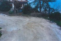 Appezzamento di terreno di 30 mq - Lotto 7728 (Asta 7728)
