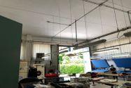 Immagine n5 - Capannone industriale ad uso artigianale con corte - Asta 7729