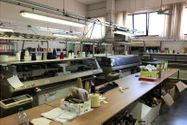 Immagine n7 - Capannone industriale ad uso artigianale con corte - Asta 7729