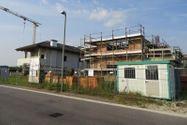 Immagine n0 - Unità residenziali in costruzione - Asta 774