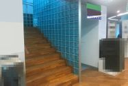 Immagine n4 - Shop with showroom in a commercial complex - Asta 7746