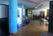 Immagine n5 - Shop with showroom in a commercial complex - Asta 7746
