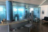 Immagine n7 - Tienda con showroom en un complejo comercial. - Asta 7746