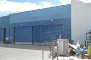 Immagine n10 - Tienda con showroom en un complejo comercial. - Asta 7746
