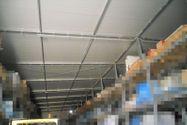 Immagine n11 - Tienda con showroom en un complejo comercial. - Asta 7746