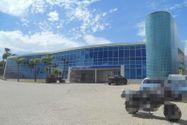 Immagine n0 - Salone espositivo in complesso commerciale - Asta 7747