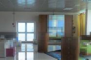 Immagine n1 - Sala de exposición del primer piso en un complejo comercial. - Asta 7747