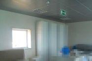 Immagine n2 - Sala de exposición del primer piso en un complejo comercial. - Asta 7747
