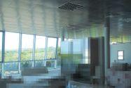 Immagine n3 - Sala de exposición del primer piso en un complejo comercial. - Asta 7747