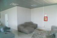 Immagine n7 - Salone espositivo in complesso commerciale - Asta 7747