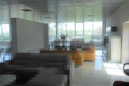 Immagine n8 - Sala de exposición del primer piso en un complejo comercial. - Asta 7747