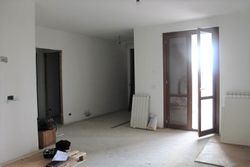 Apartment with attic and garage  n.      F  - Lote 7750 (Subasta 7750)