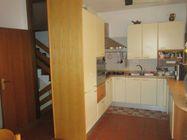 Immagine n2 - Casa a schiera con garage - Asta 7752