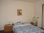 Immagine n4 - Casa a schiera con garage - Asta 7752