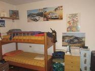 Immagine n6 - Casa a schiera con garage - Asta 7752