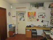 Immagine n7 - Casa a schiera con garage - Asta 7752
