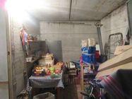 Immagine n8 - Casa a schiera con garage - Asta 7752