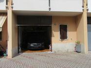 Immagine n9 - Casa a schiera con garage - Asta 7752