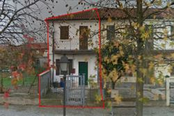 Single family terraced house - Lote 7755 (Subasta 7755)