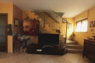 Immagine n0 - Terraced house with garage and cellar (sub 4) - Asta 7759