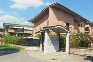 Immagine n1 - Terraced house with garage and cellar (sub 4) - Asta 7759