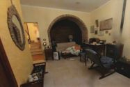 Immagine n2 - Terraced house with garage and cellar (sub 4) - Asta 7759