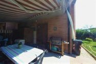 Immagine n3 - Terraced house with garage and cellar (sub 4) - Asta 7759