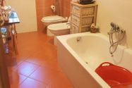 Immagine n7 - Terraced house with garage and cellar (sub 4) - Asta 7759
