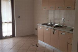 Casa a schiera con garage e cantina (sub 5) - Lotto 7760 (Asta 7760)