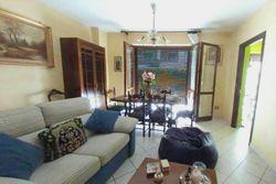 Appartamento piano terra con garage (sub 6) - Lotto 7761 (Asta 7761)