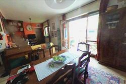Appartamento piano primo con garage (sub 9) - Lotto 7764 (Asta 7764)