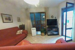 Appartamento piano secondo con garage (sub 11)