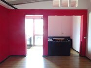 Immagine n1 - Store in a commercial complex (Sub 277) - Asta 7769