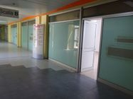 Immagine n2 - Store in a commercial complex (Sub 277) - Asta 7769