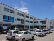 Immagine n3 - Store in a commercial complex (Sub 277) - Asta 7769