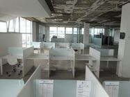 Immagine n1 - Store in a commercial complex (Sub 278) - Asta 7770