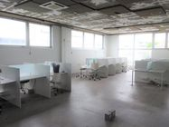 Immagine n2 - Store in a commercial complex (Sub 278) - Asta 7770