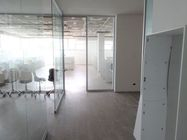Immagine n3 - Store in a commercial complex (Sub 278) - Asta 7770