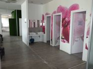 Immagine n4 - Store in a commercial complex (Sub 278) - Asta 7770