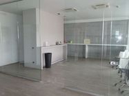 Immagine n5 - Store in a commercial complex (Sub 278) - Asta 7770