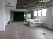 Immagine n7 - Store in a commercial complex (Sub 278) - Asta 7770