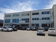 Immagine n9 - Store in a commercial complex (Sub 278) - Asta 7770