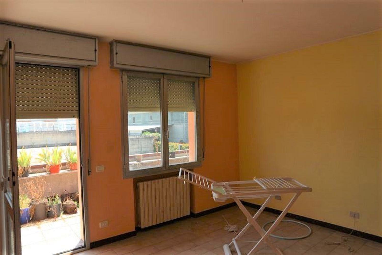 Immagine n. 8 - #7775 Capannone con palazzina uffici e piazzale