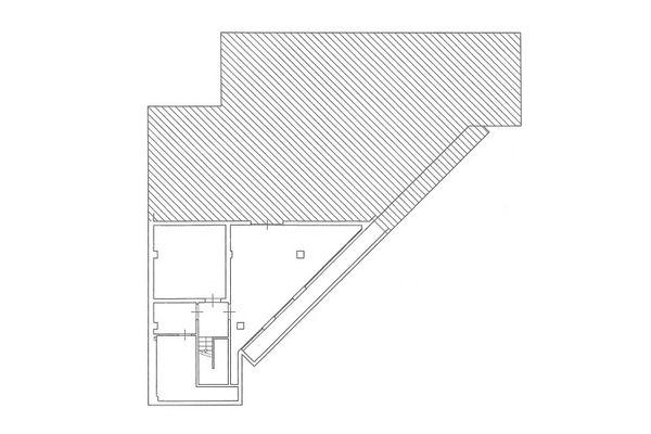 Immagine n0 - Planimetria - Piano interrato - Asta 7779