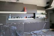 Immagine n4 - Ristorante in zona produttiva commerciale - Asta 7779