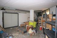 Immagine n8 - Ristorante in zona produttiva commerciale - Asta 7779
