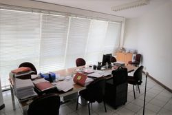 Office in commercial production area  sub    - Lot 7782 (Auction 7782)