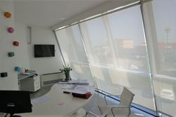 Office in commercial production area  sub  , ,    - Lot 7783 (Auction 7783)