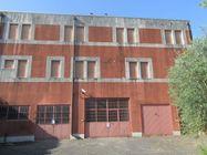Immagine n1 - Laboratorio con uffici in complesso produttivo - Asta 7785