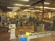 Immagine n2 - Laboratorio con uffici in complesso produttivo - Asta 7785
